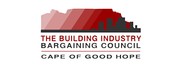 The Building Industry Client Bargaining Council